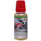 ERC Biker Kraftstoff Systemreiniger Additiv, 50ml
