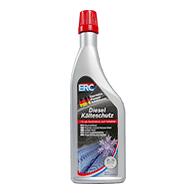 ERC Diesel Kälteschutz Konzentrat, 200ml