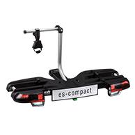 MFT 4200 Euro-Select Compact Fahrrad- Kupplungsträger