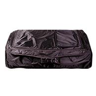 Kofferraumtasche Jumbo