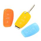 AUDI-Schlüsselcover