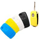 VW - SEAT - SKODA - Schlüsselcover