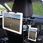 KFZ Universal Tablet Halterung