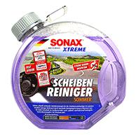 SONAX Xtreme ScheibenReiniger Sommer