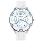 LOOX · BONZA Geneva RoyalSummer - Damen Armbanduhr